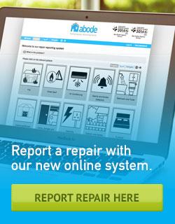 report_repair