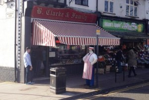 B-Clarke-and-Family-butchers-on-Allerton-Road-in-Mossley-Hill-300x201