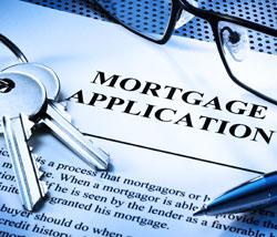 mortgage_3
