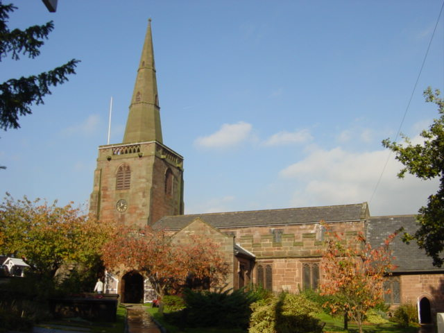 All_Saints_Church,_Childwall