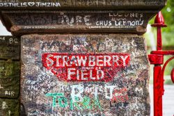 the strawberry-field-sign-in-woolton